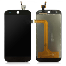 For 4.5'' Acer Liquid Z330 Touch screen lcd display screen assembly for acer z330+tools