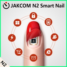 Jakcom N2 Smart Nail New Product Of Mobile Phone Holders Stands As Auto Phone Shop Online China Phone Accessories