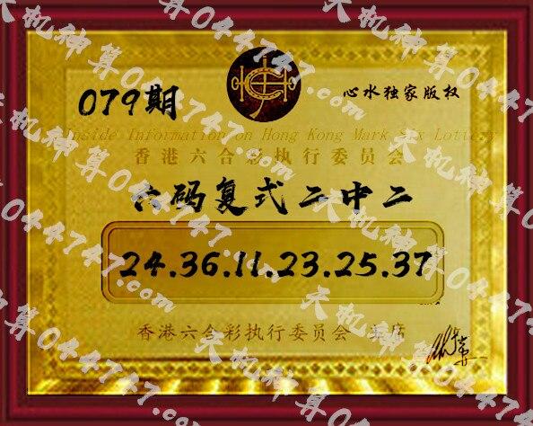 HTB1vkQgX4D1gK0jSZFsq6zldVXaz.jpg (594×474)