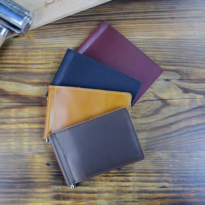 wallet 1133
