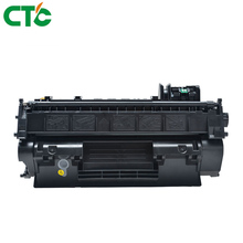 Buy CE505A 505 05A 505a Compatible Toner Cartridge HP LJ P2035 2055 Canon LBP6300 6650 6670 6680 MF5840 5850 5870 5880 5950 for $12.00 in AliExpress store