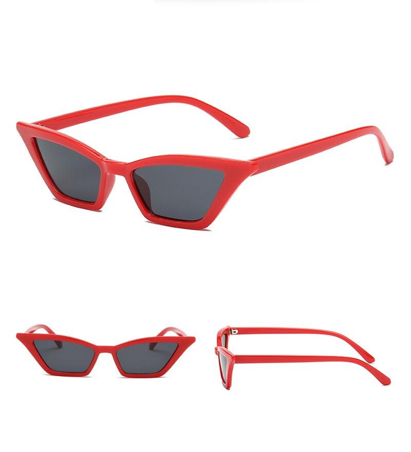 cat eye sunglasses 0366 details (5)