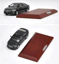 Original TOYOTA CAMRY model,High simulation 1:43 alloy TOYOTA CAMRY car,Collection metal cars,free shipping