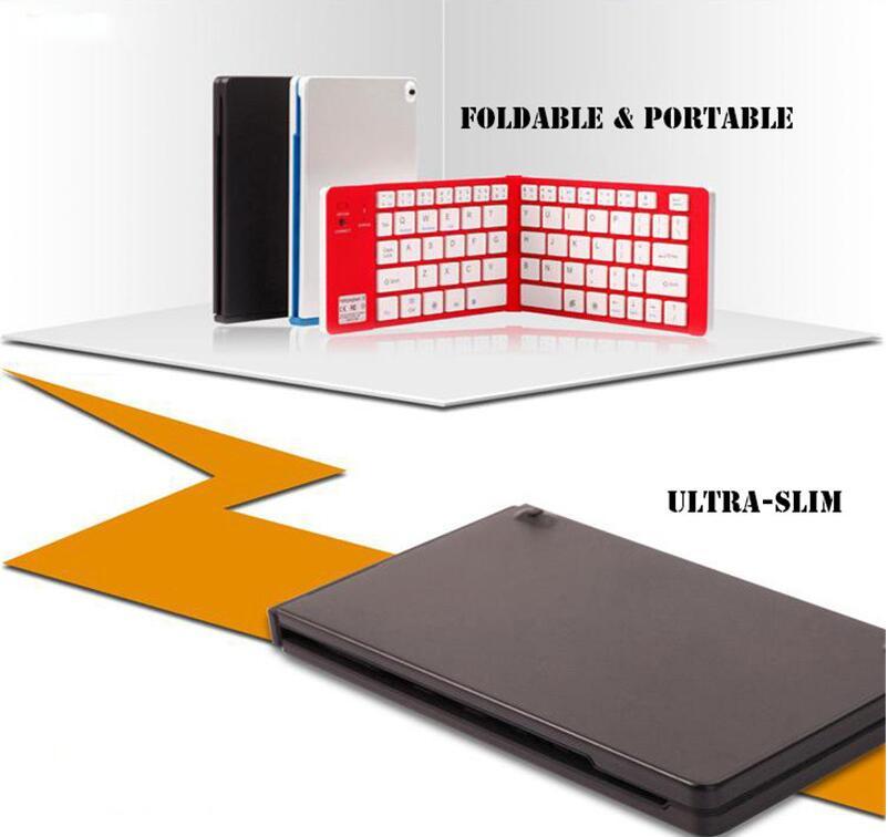 Wireless Keyboard KB228 (3)
