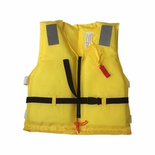 2016 New  Summer Swimming life vest Children's inflatable swimming vest / bathing suit /Swimming Jacket