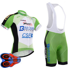 Buy New Design ! Pro 100% Polyester Cycling Jerseys Ropa Ciclismo/Comfortable Bicycle Clothing Bike clothes for $23.75 in AliExpress store