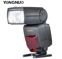 High quality YONGNUO TTL YN685 Flash Wireless 1/8000 622N Unit Speedlite HSS for NiKON d5200 d3300 d5300 d90 d3100 d5100 s3300(China)