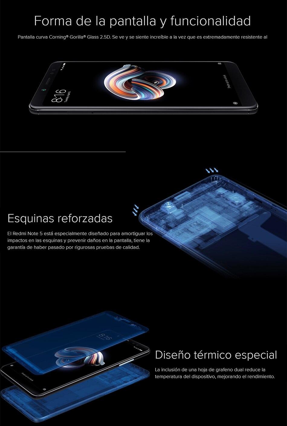 Xiaomi-España_05