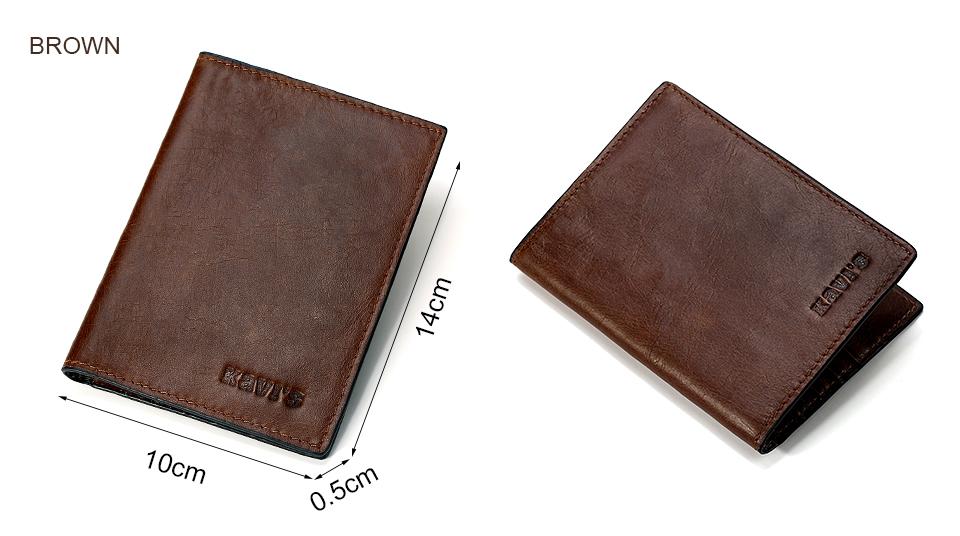 men-wallets-brown_03