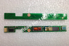 laptop/Notebook LCD/LED Screen display Inverter for Toshiba A4 A100 A105 A205 A210 M110 M115 M40 6038B0013601 D7312-B001-S3-0