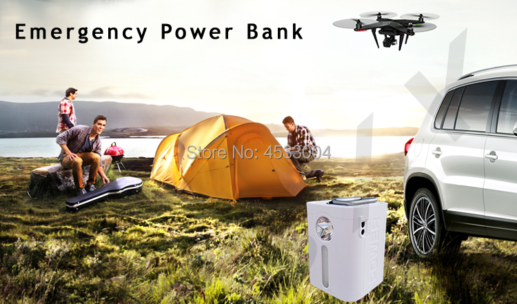 power-bank-08-travelling