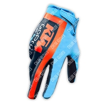 360 ATV TLD DH MX GP BMX AIR MTB motorcycle go pro motocross off road racing ktm hrc downhill ACE guantes cycling gloves