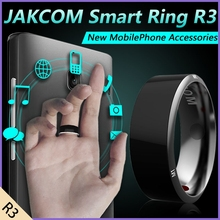 Jakcom R3 Smart Ring New Product Of Wireless Adapter As Fm Transmitter Car Mirror Cast Car Wifi Alfa