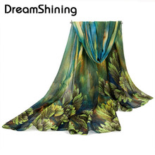 2017 New 180*100 Women Scarf Lady's Scarves Long Shawl Pashmina Cotton Scarf Wrap Spring Autumn cape hijab muffler