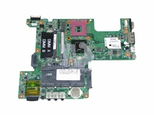 CN-0PT113 0PT113 PT113 Main board For Dell inspiron 1525 Laptop Motherboard 48.4W002.031 GM965 DDR2 Free CPU