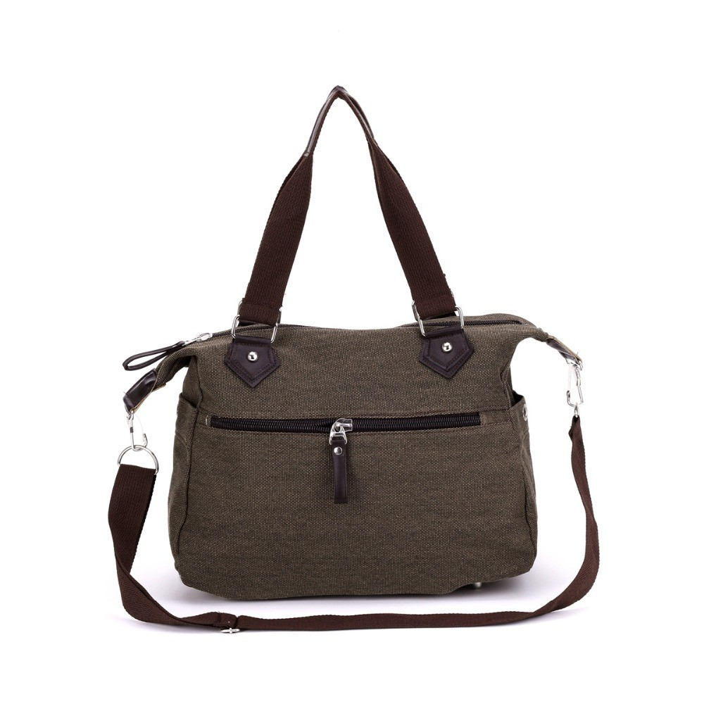 All-match-cowboy-hippie-street-style-fashion-lady-lazy-pillow-bags-Vintage-Denim-Canvas-women-bag