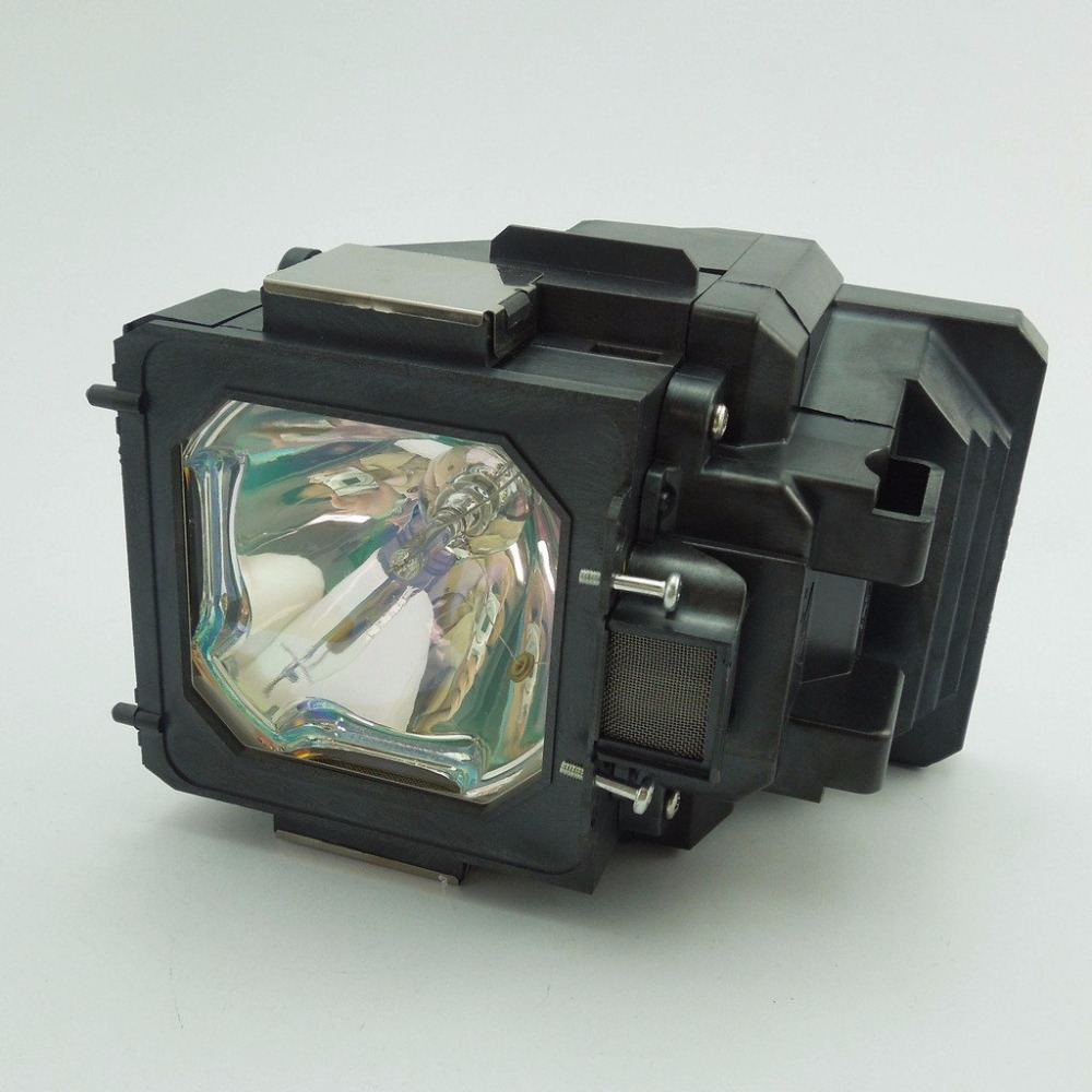 003-120377-01 Replacement Projector Lamp with Housing for CHRISTIE LX500<br>