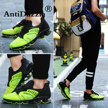 Antidazzle Hot Newest Running Shoes Men Women Outdoor Sport Shoes TORSION Cushioning Men Sneakers Professional Athletic Shoes