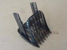 Новый для Philips машинка для стрижки волос HC3410 HC3420 HC3422 HC3426 HC5410 HC5440 HC5450 HC5442 HC7450 крепления бороды волосы расческой Триммер(China)