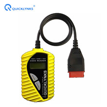 Original Factory OBD2 Scanner/Auto Basic Code Reader T40(Multilingual)(China)