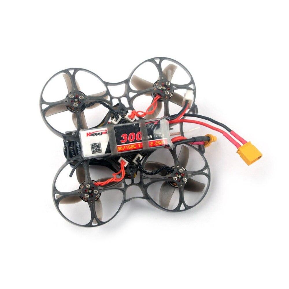 RC502300-D-8-1