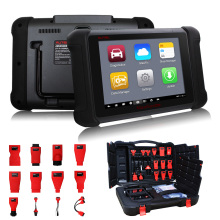 AUTEL MaxiSYS MS906 Android 4.0 WIFI Auto Diagnostic Scanner Next Generation of Autel MaxiDAS DS708 Online Update MS906