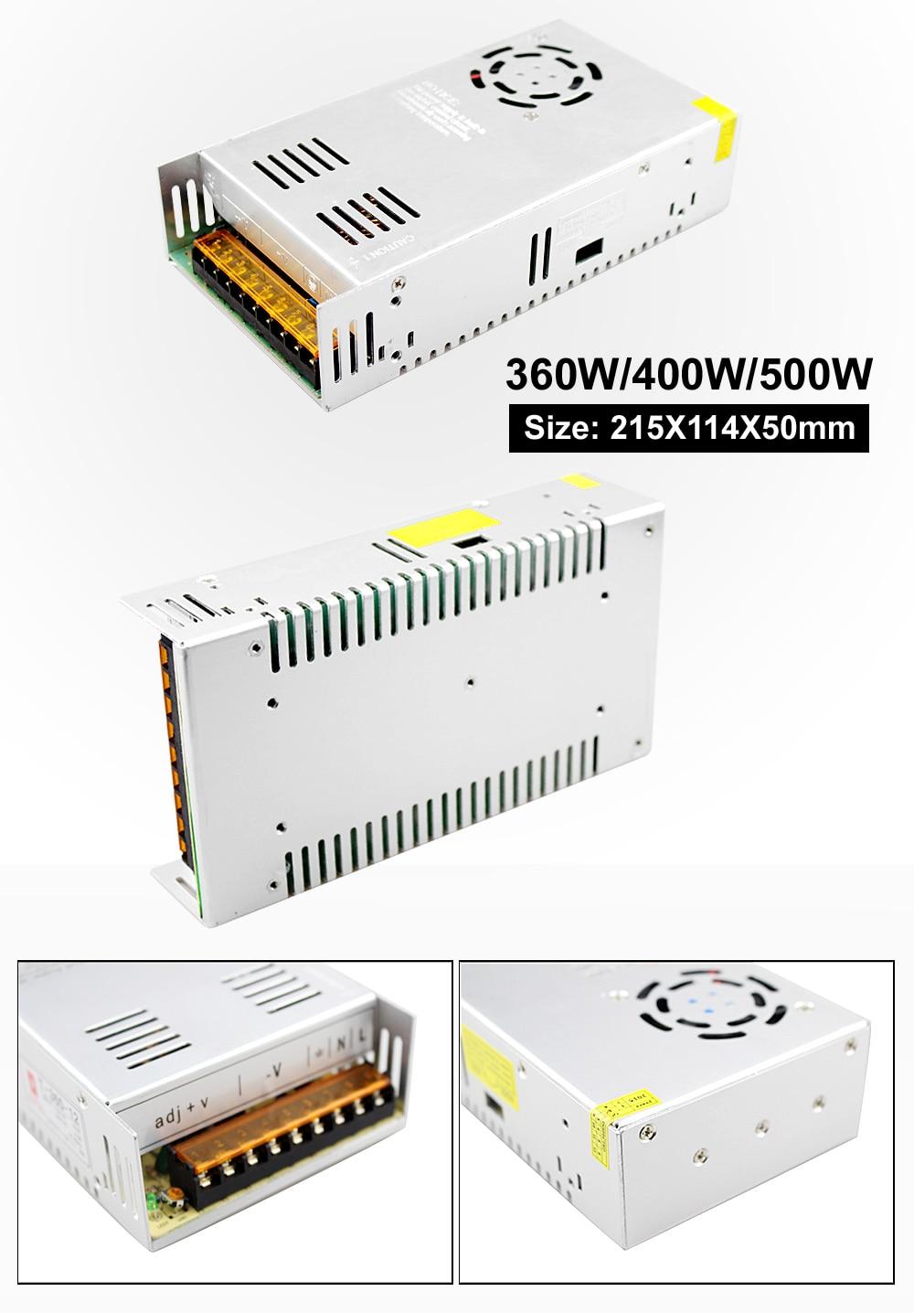 360-500w-