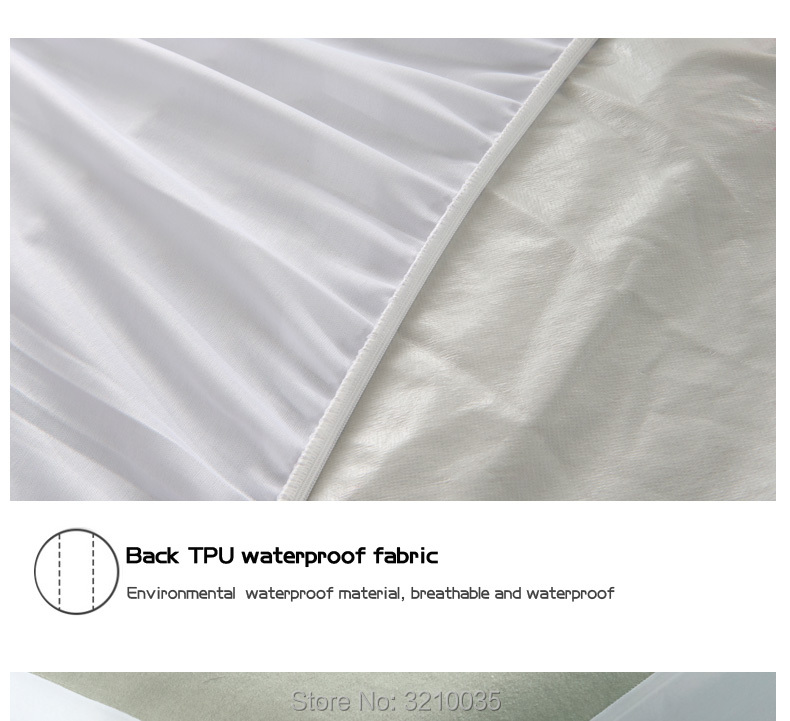 100%-Cotton-towel-fabric-waterproof-fitted-sheet_12_03