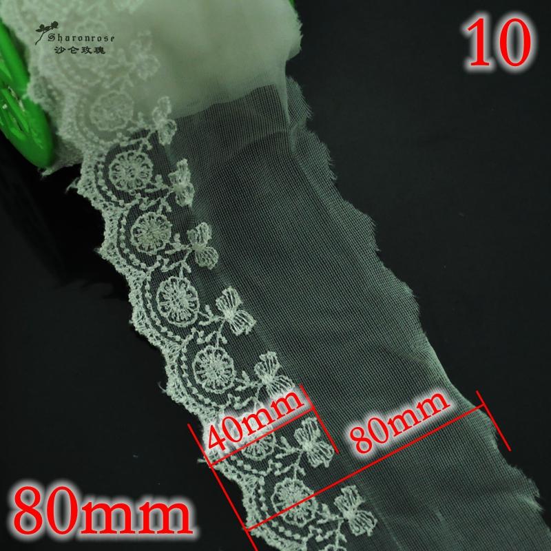lace3001-10