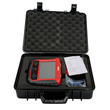 2017 High Quality Professional SKP1000 Tablet Auto Key Programmer With Special functions for All Locksmiths Perfectly Replace CI