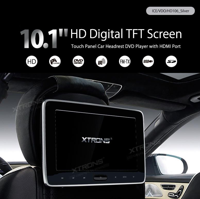 HD106-1x_01