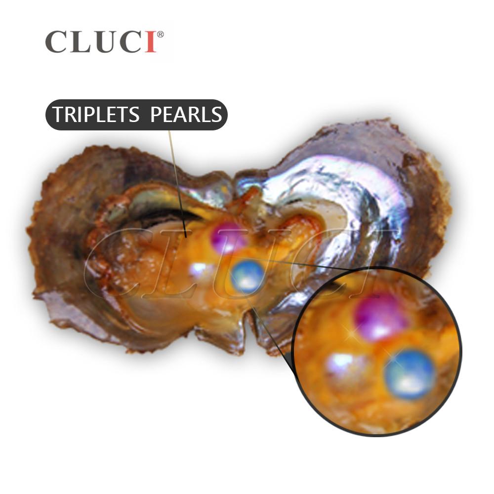 WP171BB-2-pearl-jewelry