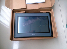 MT4532TE Kinco HMI Touch Screen 10.1 inch 1024*600 Ethernet 1 USB Host new in box