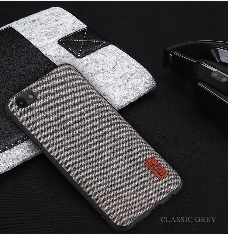 iPhone6-6s-+2_06