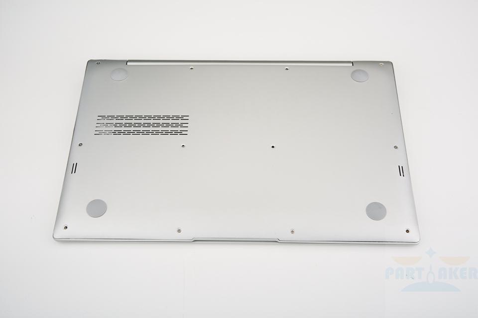 Laptop L2 (4)