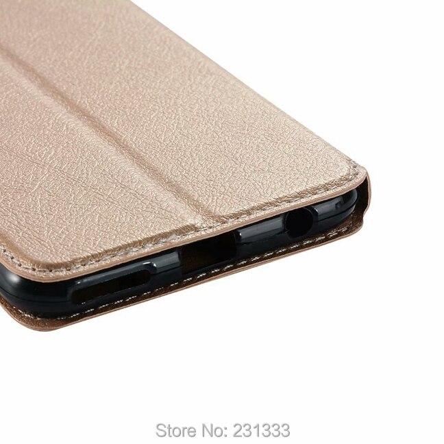 66333 7g 7+ iphoneX 8 8SE 6X 6PRO 6 5 5PLUS 5A P20 P20LITE P20PRO p10lite Play TPU1