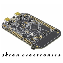 1 pcs x FRDM-KL26Z Development Boards & Kits - ARM EVB for KL26 64ld LQFP Kinetis L2 Series