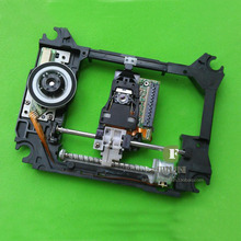 New Orinigal Laser Len For PS3 Game KEM-480AAA Blu-ray Optical Pick up KES-480A Bloc KEM480AAA Laser Assy KES480A 480A