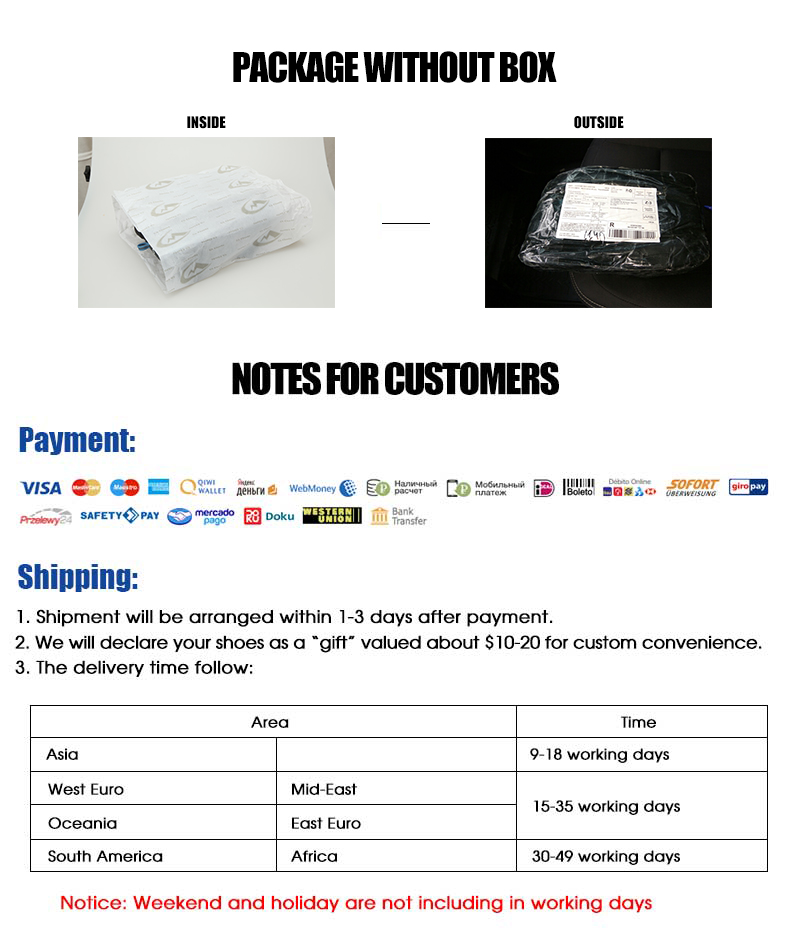 16 Clorts Men BOA Lacing System Running Shoes Free Run Lightweight Sport Shoes Breathable Outdoor Running Sneakers 3F013 2