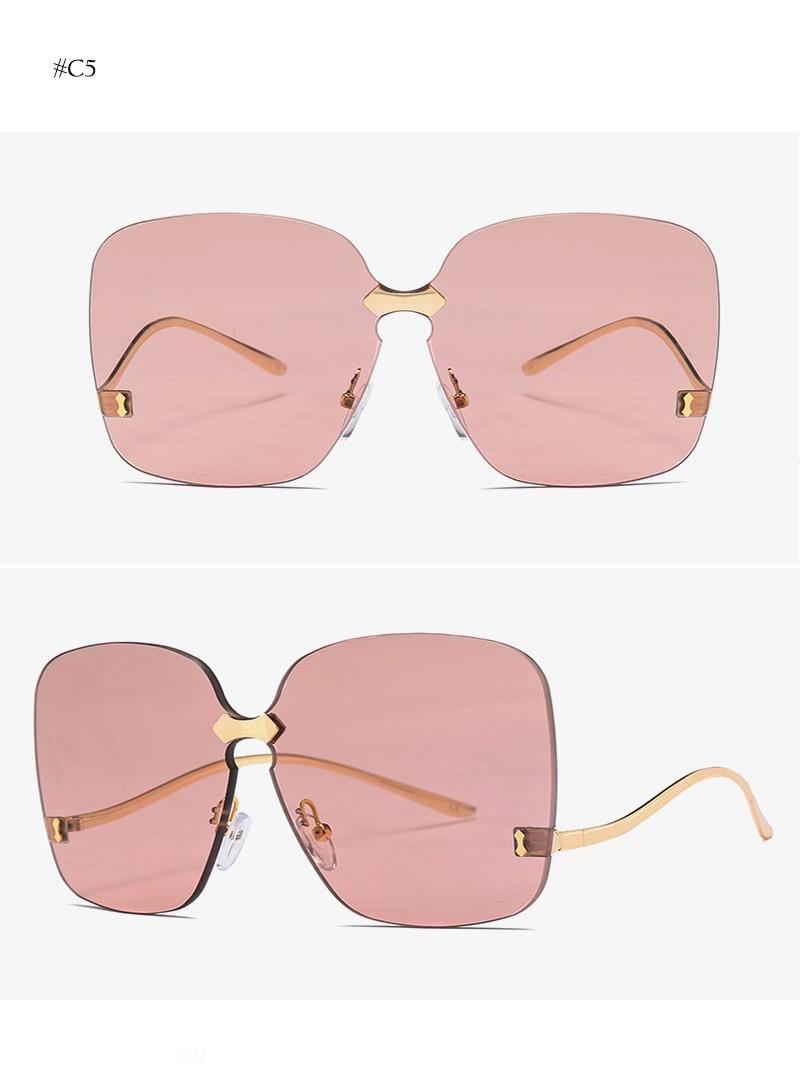 oversized sunglasses (13)