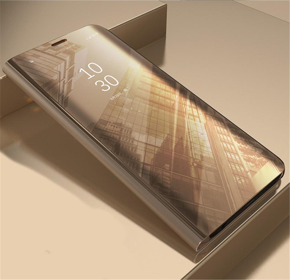 Smart-Mirror-Flip-Case-For-Samsung-Galaxy-S8-S9-Plus-S7-Edge-S6-Note-9-8.jpg_640x640 (5)