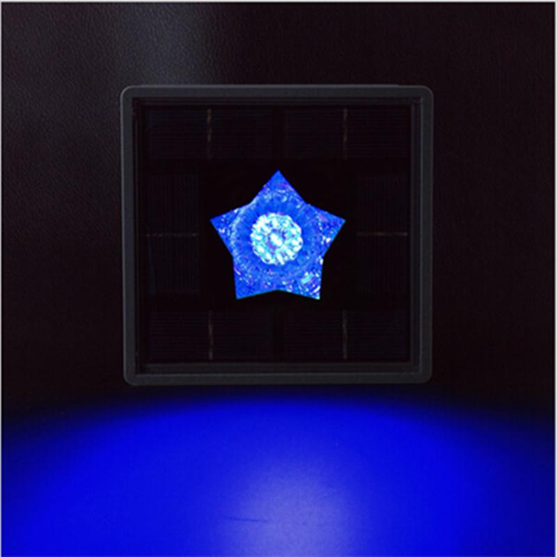 LED Buried Lamp (4)