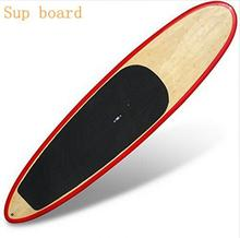 WHIFT Z3 Stroke plate Surf board load 120KG-150KG stand up paddling board Sup Surfboard Paddleboard Water entertainment