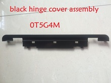 Laptop Hinge Cover Assembly for DELL I 14R N4110 M4110R M4110 029PY4 0T5G4M 0C35PH 0FJT3P 0DWGMW 3ER01TCIW60 012TFR 0YH55N