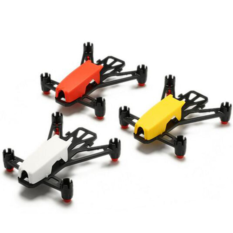 3pcs/lot Kingkong Q100 100mm DIY Micro Mini FPV Brushed Indoor RC Quadcopter drone Frame Kit Support 8520 Coreless Motor<br><br>Aliexpress