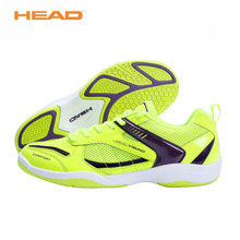 New Brand Men Badminton Shoes Professional Men Sneakers Breathable And Non Slip Table Tennis Shoes(95)