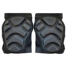 Soft Thick Skating Kneepad Skiing Knee Pad Protective Outdoor Sports