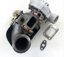 GM8 Turbo 12556124 turbocharger fit for car GMC Pick-up Truck/Turbo for Silverado/Turbo for Suburban 6.5L Diesel Engine B7