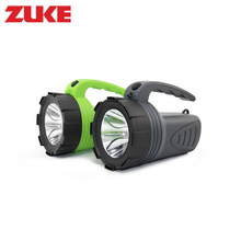 Super Bright Cree Led Flashlight Portable 1W Spotlight for Outdoor Indoor Home Lighting Camping Night Lights 90Lumens