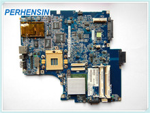 FOR IBM FOR Lenovo 3000 N100 Working Motherboard 41W1201